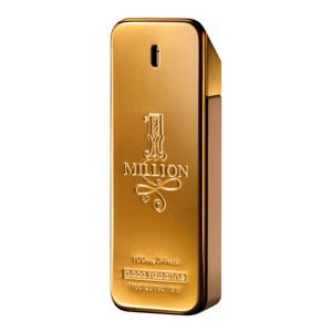 1 Million eau de toilette - 100 ml