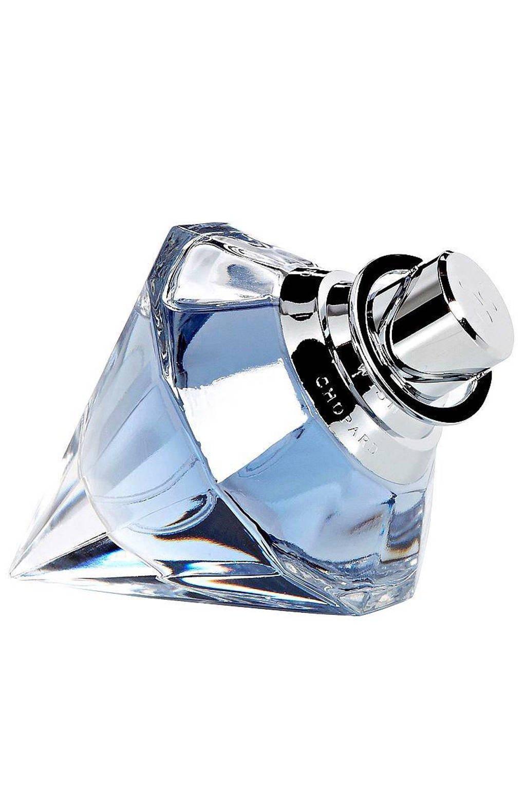 Chopard Wish eau de parfum - 75 ml