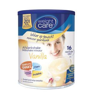 Maaltijd+ vanille - 1 blik 436 gram