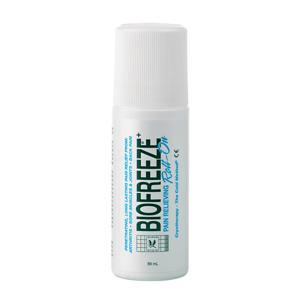 Biofreeze verkoelende roller