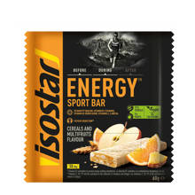 High Energy reep multifruit - 1 pak 3 repen (3x40g)