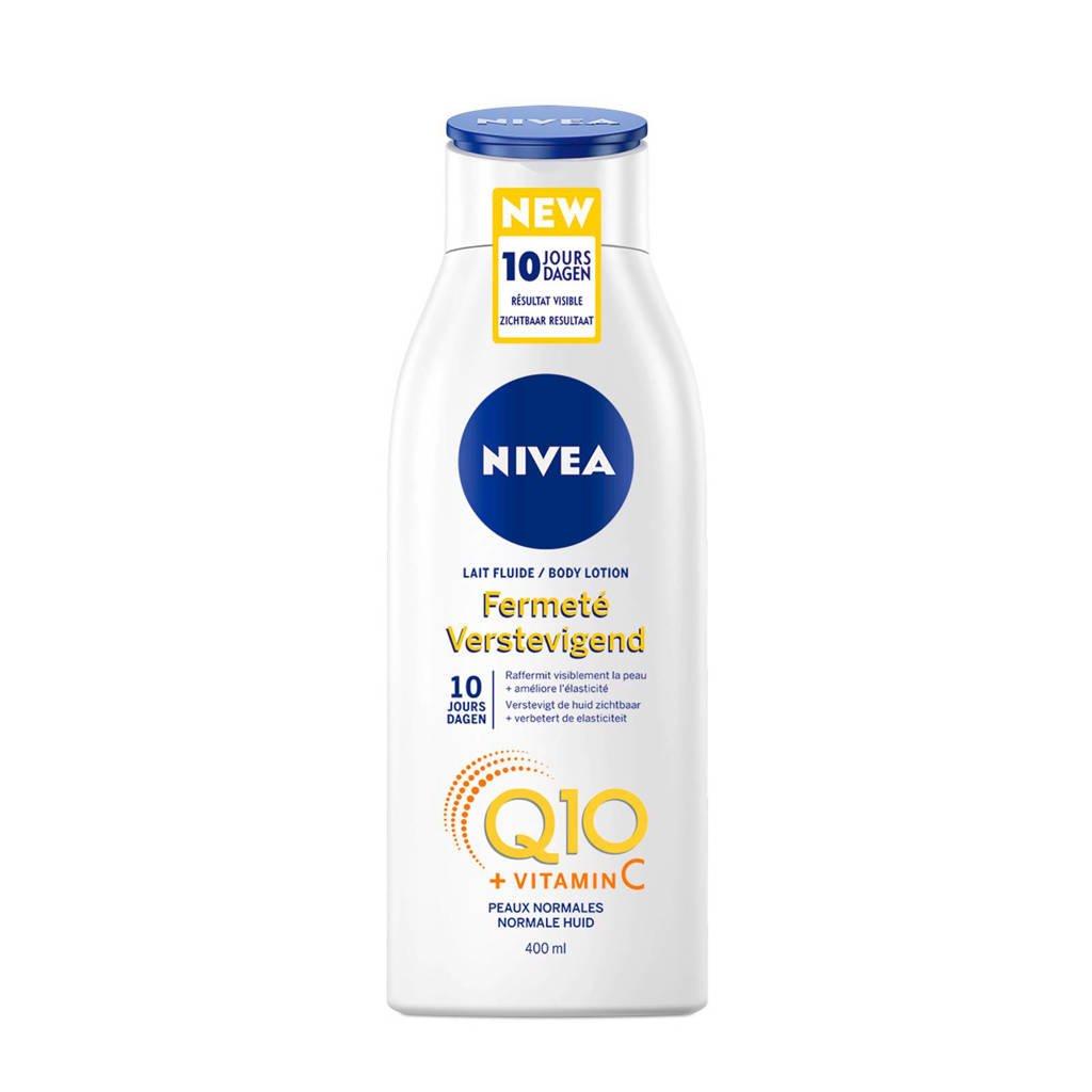 NIVEA Q10plus verstevigende body lotion