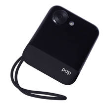 POP instant compact camera