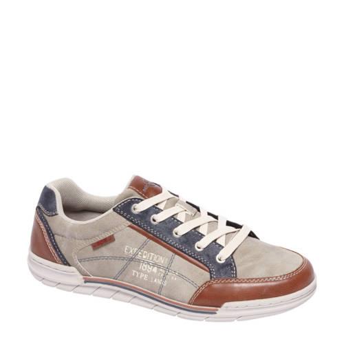 vanHaren Memphis One sneakers