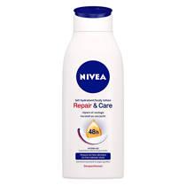 NIVEA Repair & care body lotion