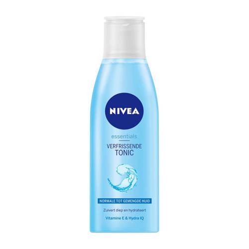 NIVEA verfrissende tonic - 200ml