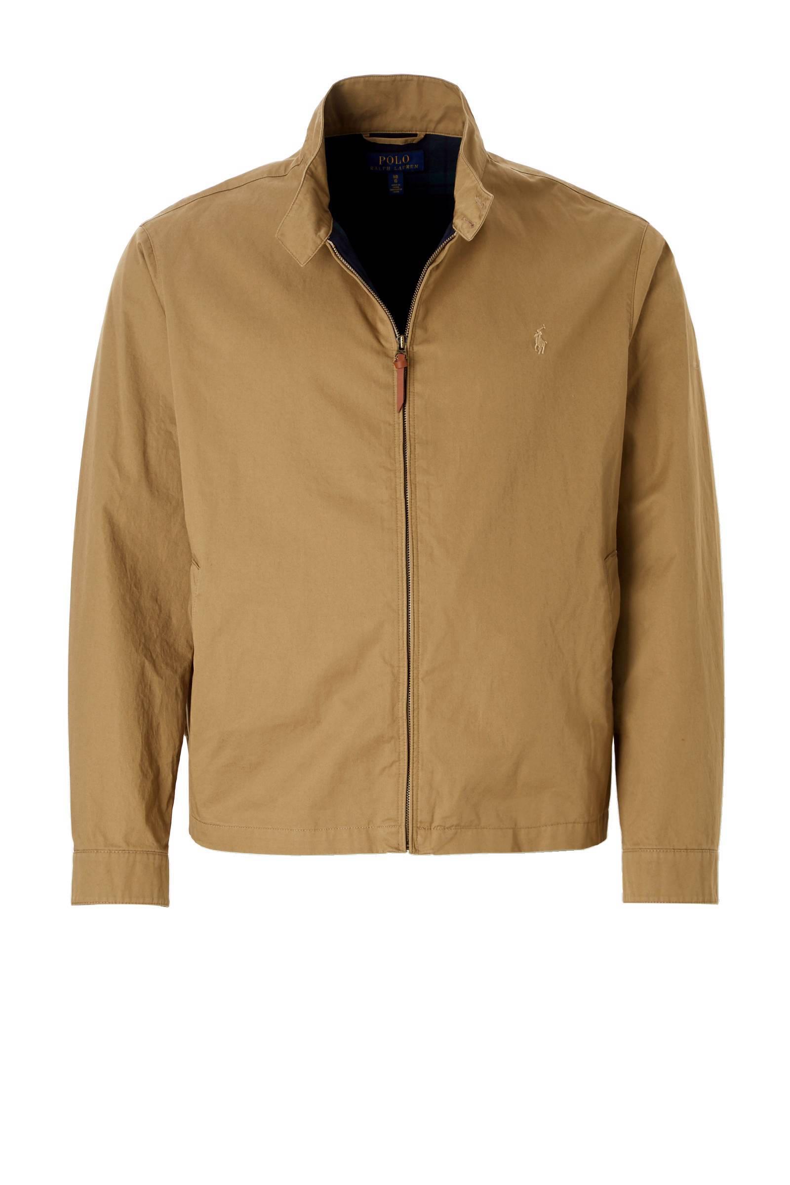 POLO Ralph Lauren Big & Tall +size jas (heren)