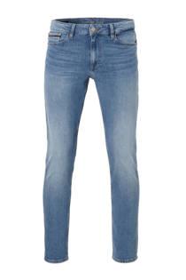 Calvin Klein Jeans slim straight fit jeans (heren)