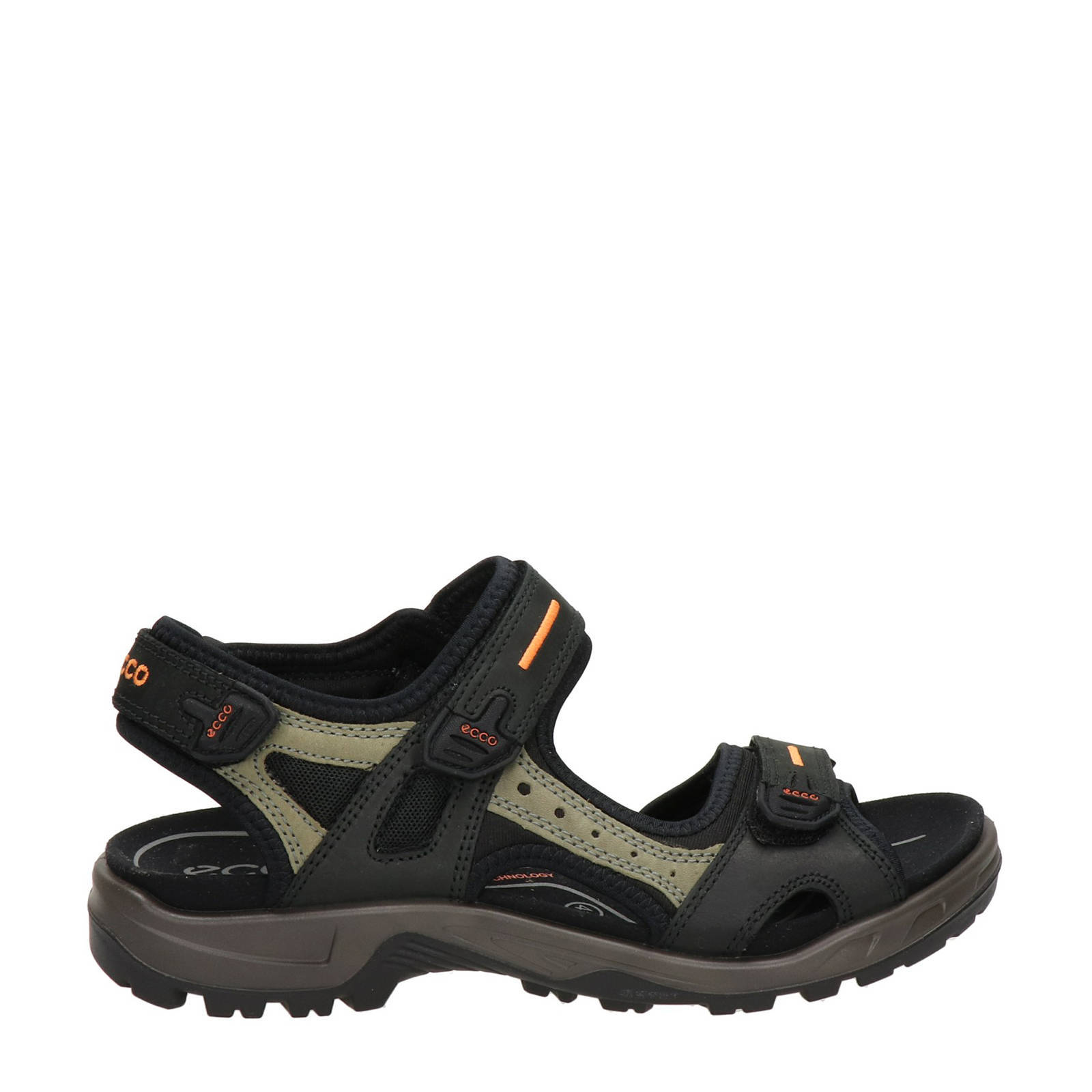 ecco sandals for, ECCO Offroad Sport Outdoor Sandals