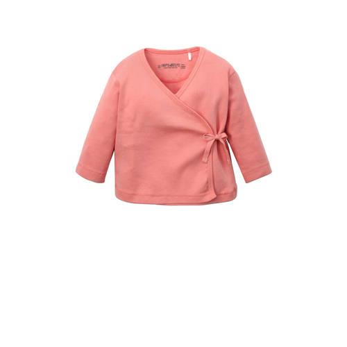 IMPS&ELFS baby newborn vest