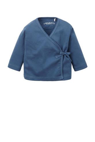 newborn vest
