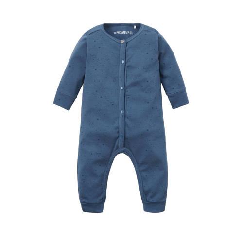 IMPS&ELFS newborn boxpak kopen