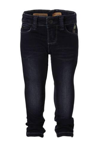 baby slim fit jeans