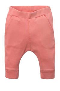 IMPS&ELFS baby newborn broek, Roze