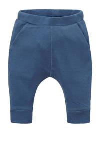 IMPS&ELFS baby newborn broek, Blauw