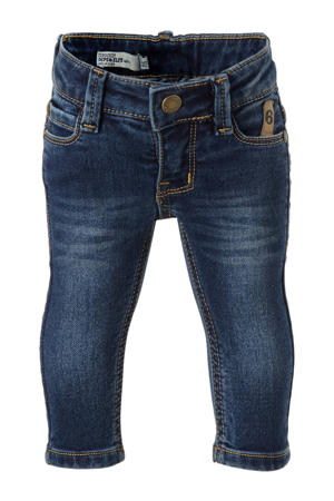baby slim fit jeans