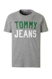 Tommy Jeans College T-shirt