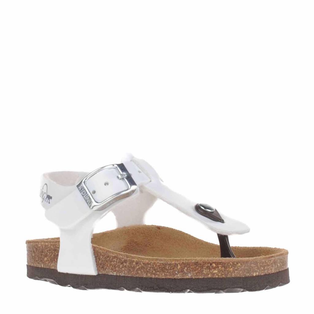 Kipling sandalen   wehkamp 402078ae93