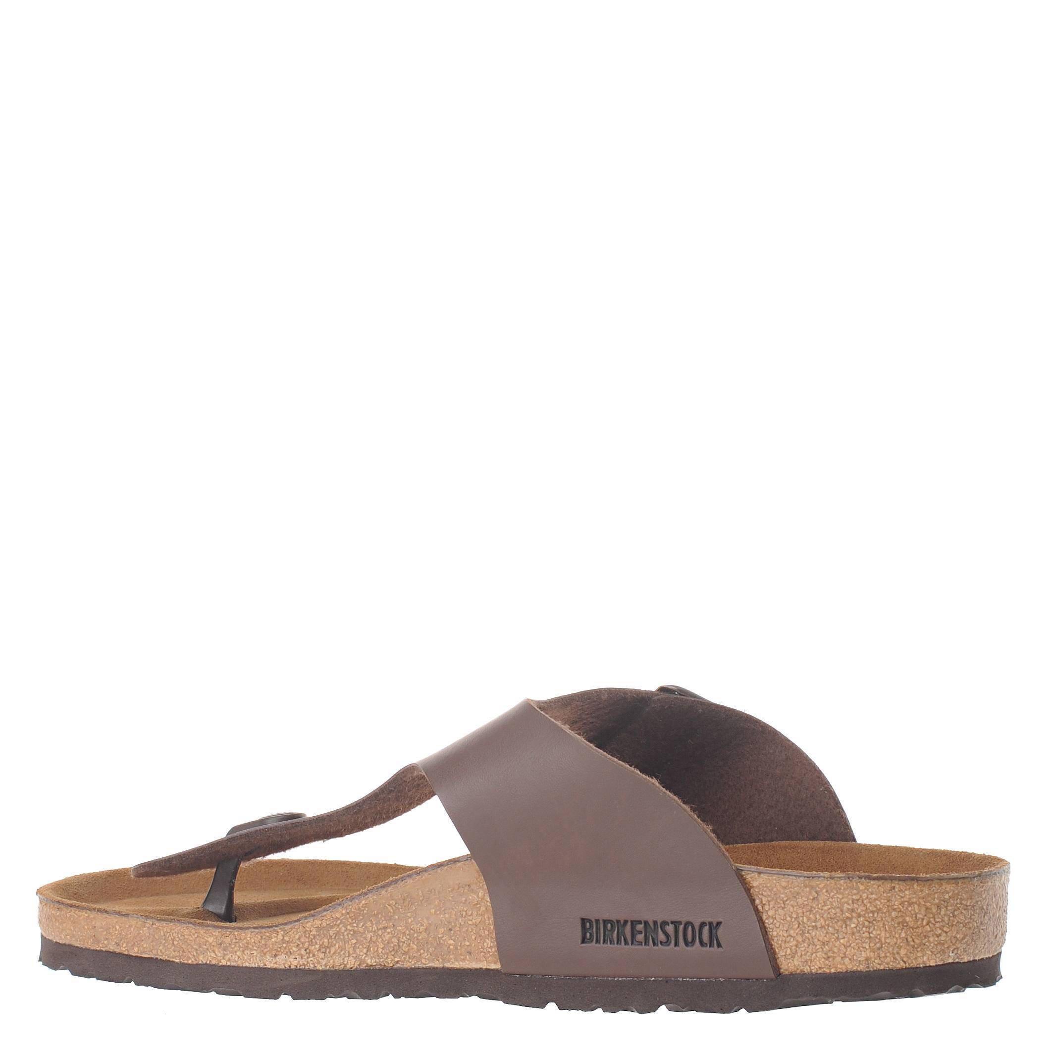 0916e5608f6 Birkenstock Ramses slippers   wehkamp