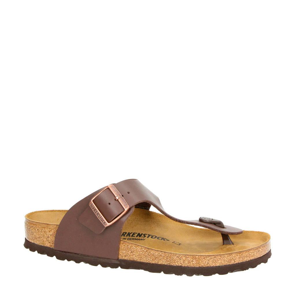 20550e8875b865 Birkenstock Ramses slippers