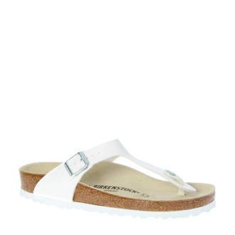 e66b5400a76 Birkenstock slippers bij wehkamp - Gratis bezorging vanaf 20.-