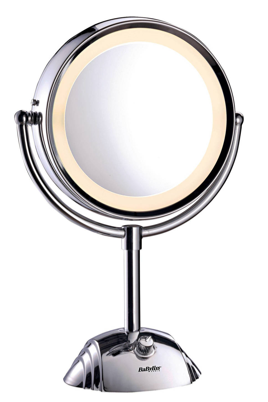 https://images.wehkamp.nl/i/wehkamp/557121_pb_01/babyliss-make-up-spiegel-met-verlichting-3030050059823.jpg?w=966
