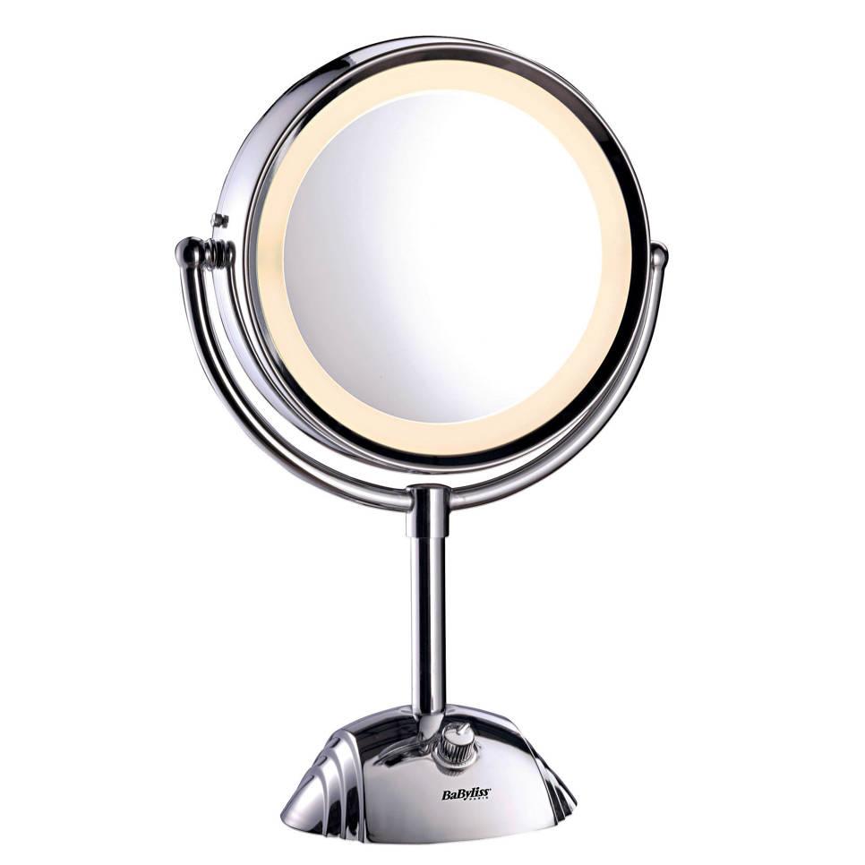 BaByliss Make-up spiegel met verlichting