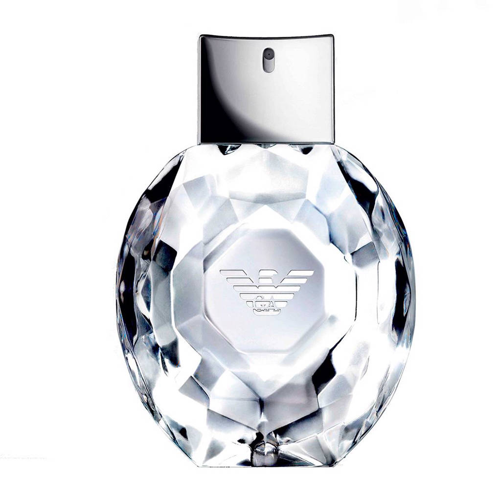 Giorgio Armani Diamonds Woman eau de parfum - 50 ml