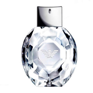 Diamonds Woman eau de parfum - 50 ml