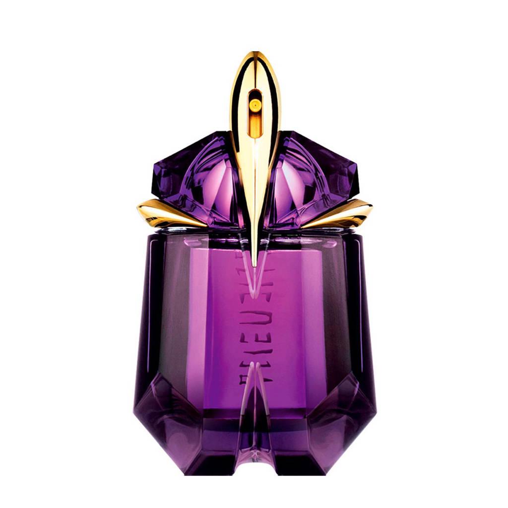 Thierry Mugler Alien eau de parfum - 30 ml