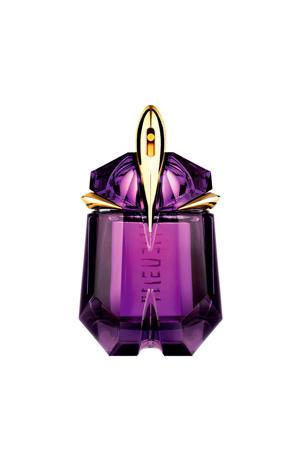 Alien eau de parfum - 30 ml