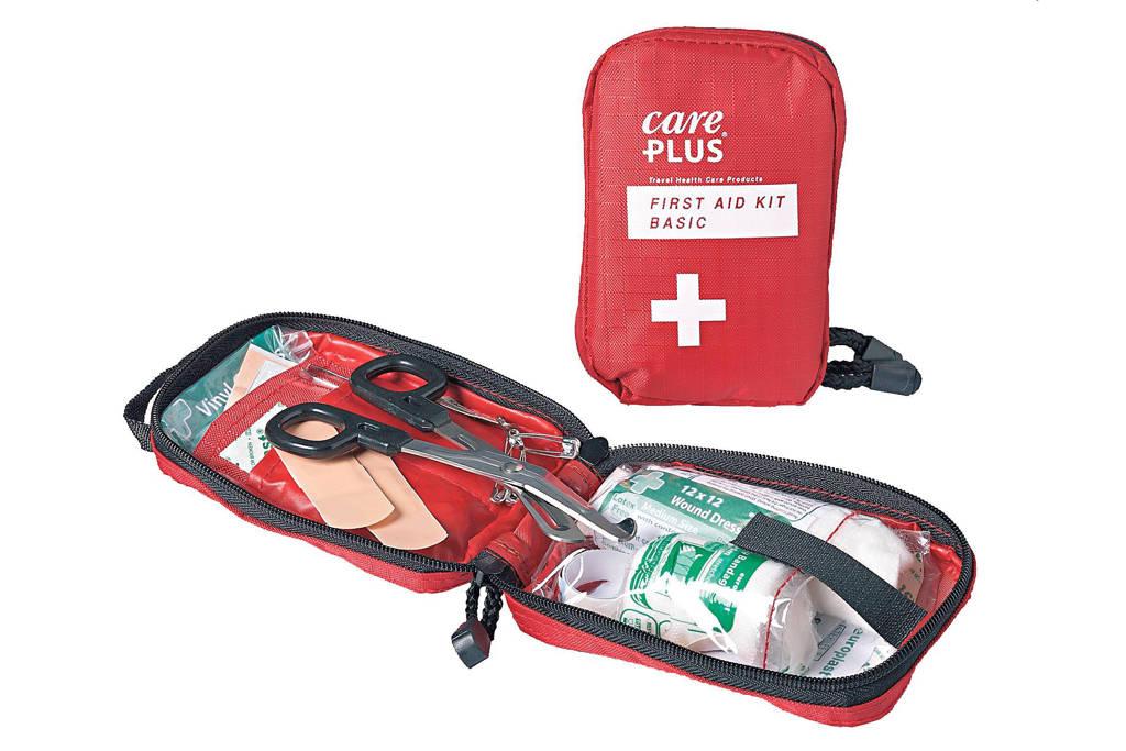 Care Plus Eerste Hulp Basic kit
