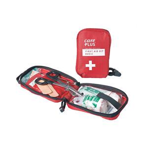 Eerste Hulp Basic kit