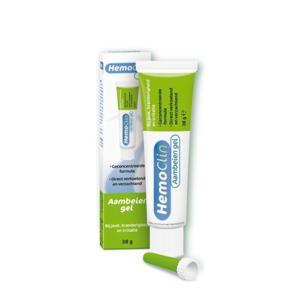 Aambeiengel tube - 37 gram
