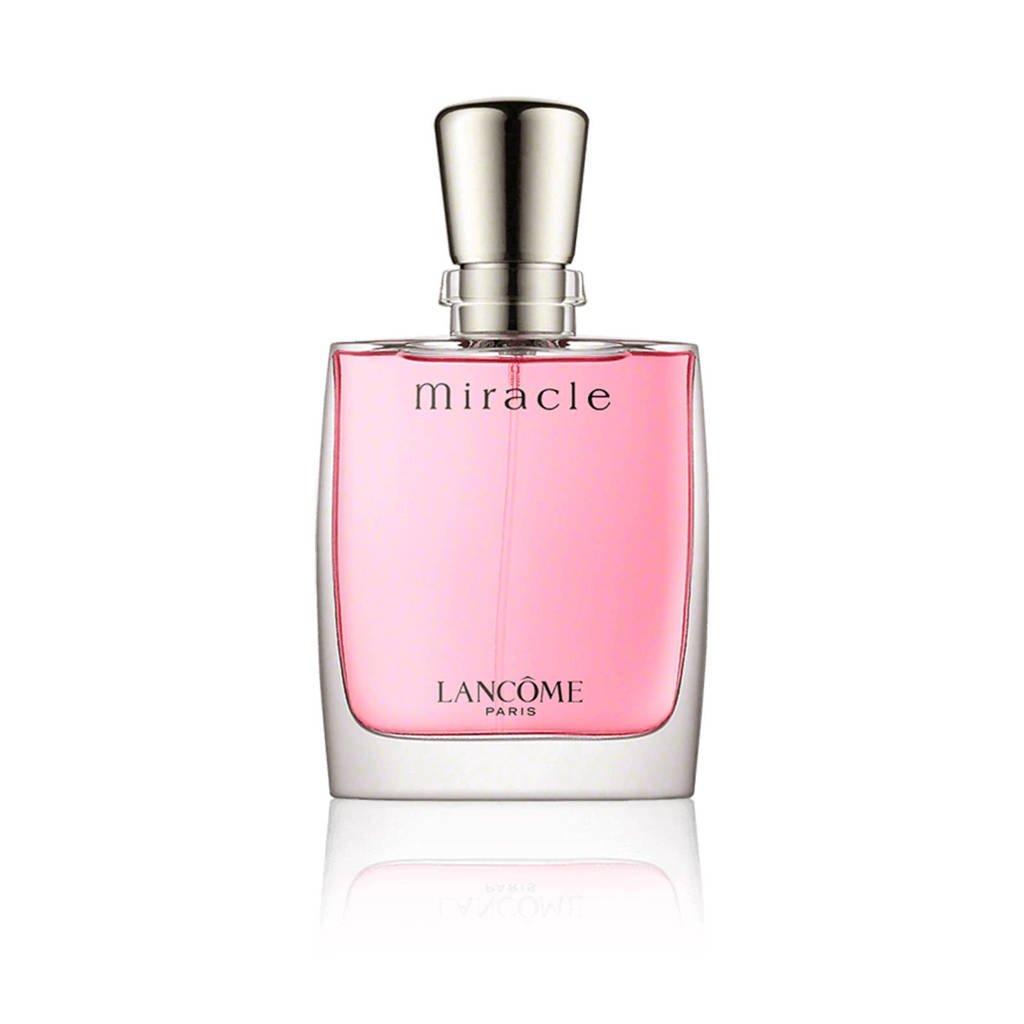 Lancôme Miracle eau de parfum - 30 ml
