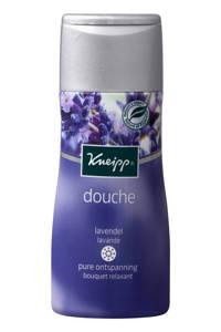 Kneipp Lavendel douchegel