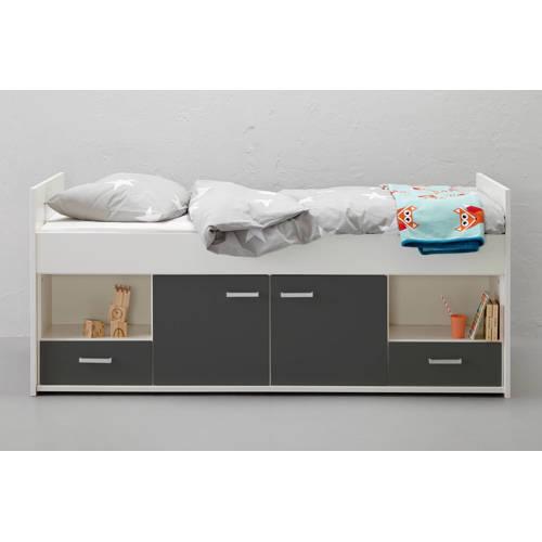 Beter Bed kajuitbed hoog Jesse (90x200 cm) kopen