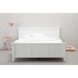 bed Fontana (160x200 cm)