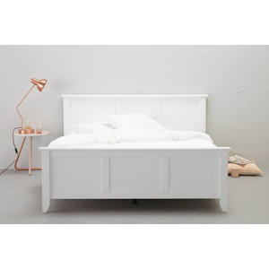 bedcombinatie Fontana (160x200 cm)