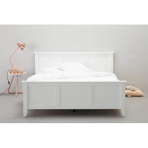 Beter Bed bedcombinatie