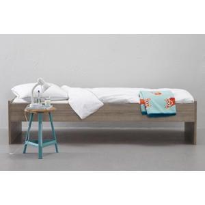 bed Pep (90x200 cm)