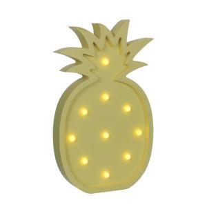 sfeerverlichting Ananas