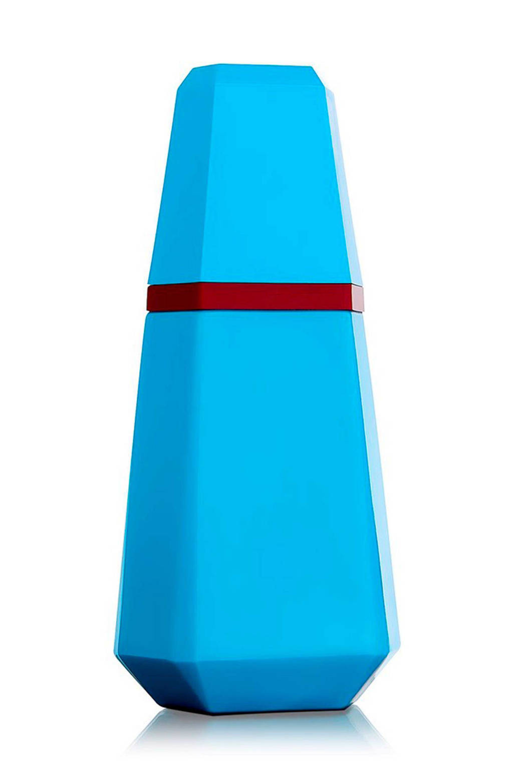 Cacharel Lou Lou eau de parfum - 30 ml