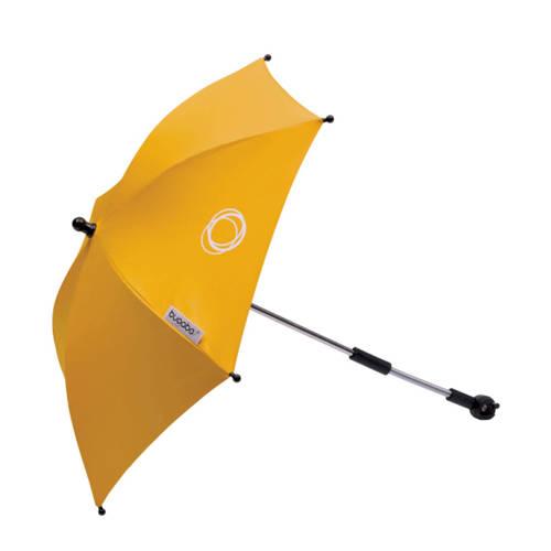 Bugaboo parasol zonsopgang geel kopen