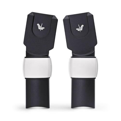 Bugaboo Buffalo adapter Maxi Cosi autostoel