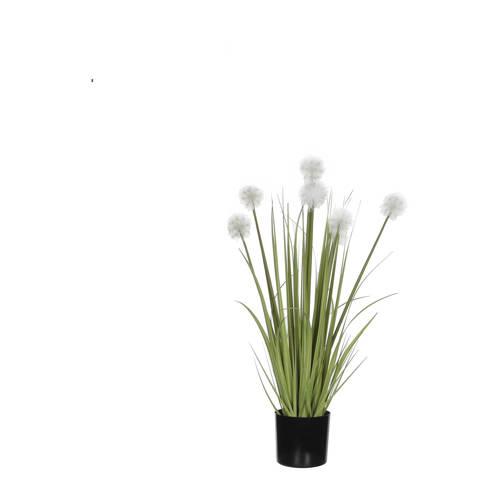 Mica kunstgras Dandelion (h69 cm) kopen