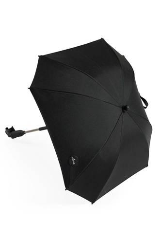 Xari / Kobi parasol zwart