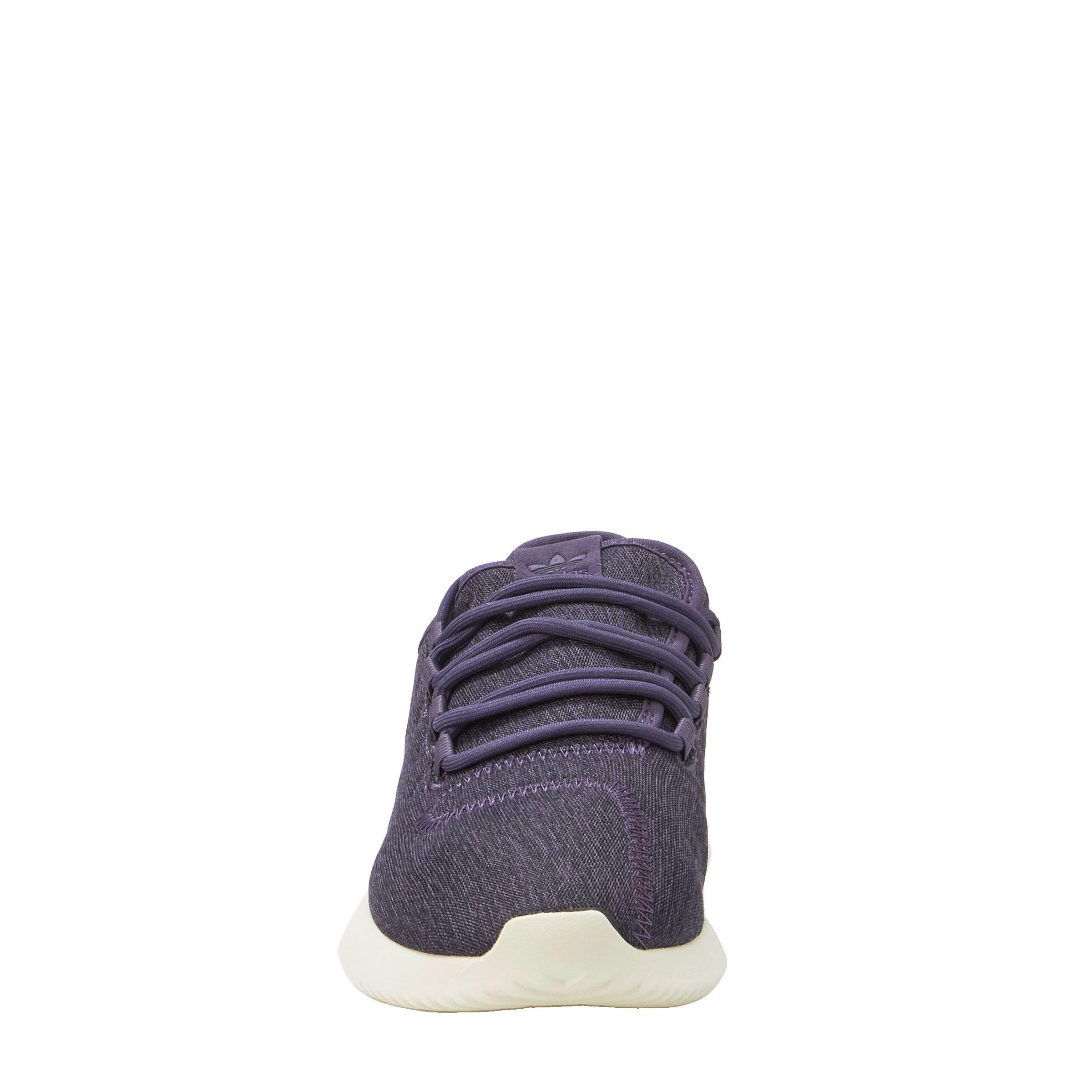 Tubular Shadow sneakers