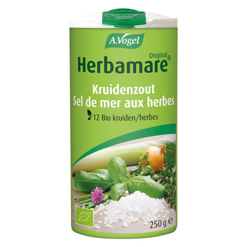 A.Vogel Herbamare Original - 250 gram