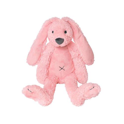 Happy Horse Richie het konijn pluche roze 38 cm